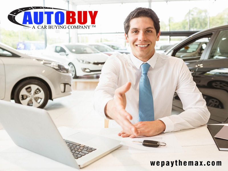 sell my car Fort Lauderdale