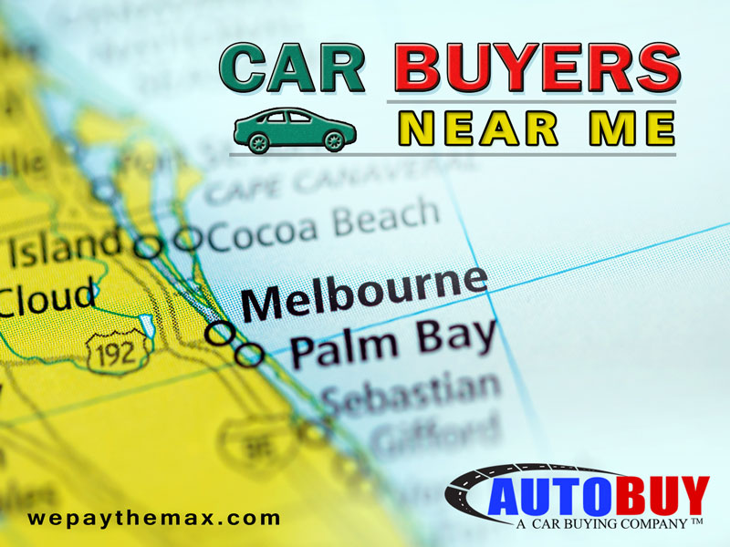 AUTOBUY advantages over other used car buyers in Melbourne Florida